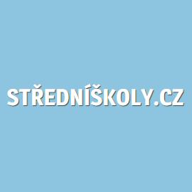 Zaregistrujte online seznamovací web