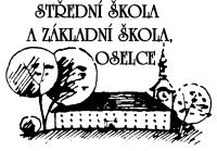 Střední škola a Základní škola 173fd0b635